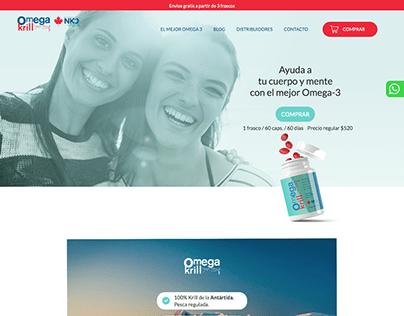 naturalim.com.mx/omegakrill
