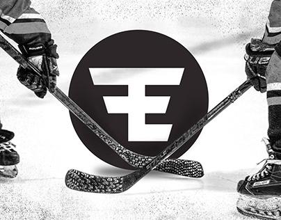 F.E. Hockey
