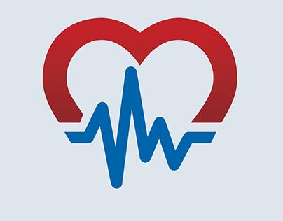 Nova identidade Clínica Cardio
