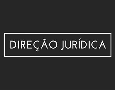 Direção Jurídica