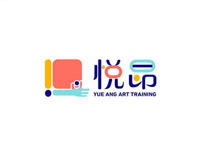 转载:HABA逻辑思维幼儿教育插画设计,及品牌设计视觉