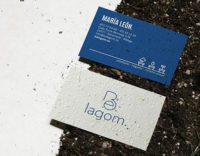 Malashpina Creativos | Be Lagom