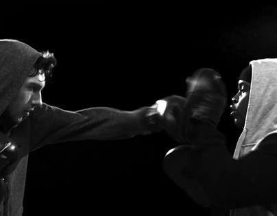 Everlasting Boxing