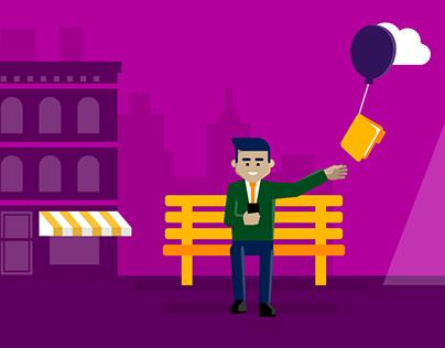 Microsoft: Illustration Library