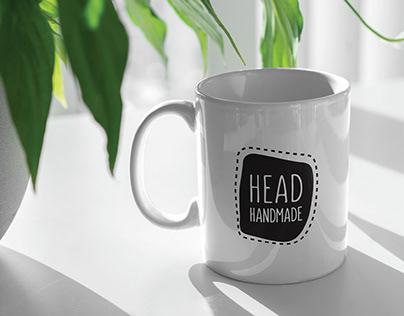 Head Hand Made