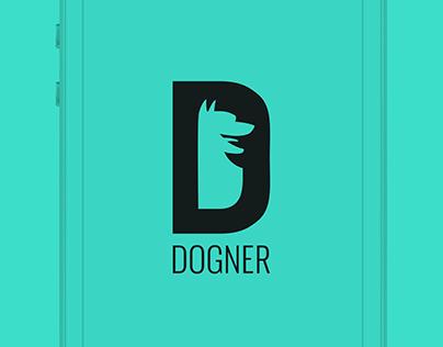 Dogner App