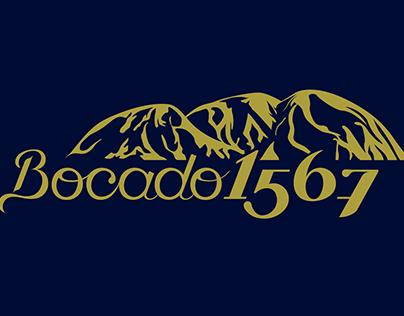 Bocado 1567