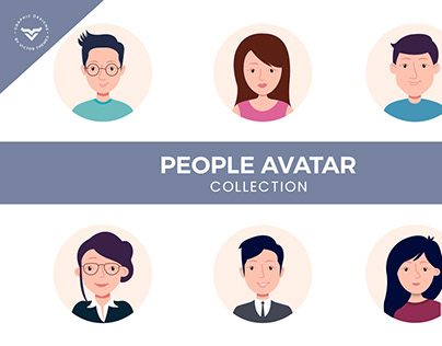 Avatar Collections