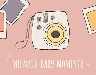 .artworks .mio's campaign