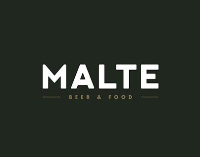 Malte 2.0