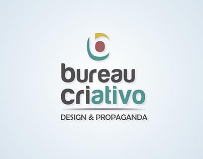 Bureau Criativo