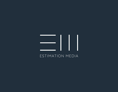 ESTIMATION MEDIA