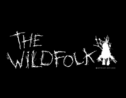 Wildfolk Movie Proejct