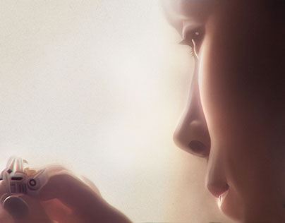 Voltron, Vanessa Nostalgy - Deadpool | Personal Artwork