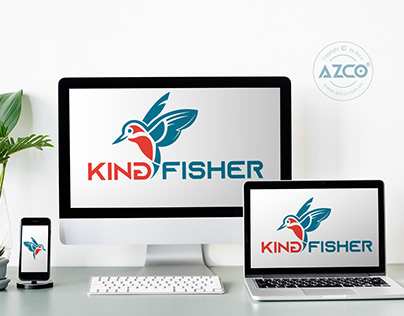 KING FISHER - AZCO
