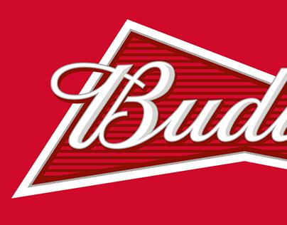 Budweiser Packaging Costa rica