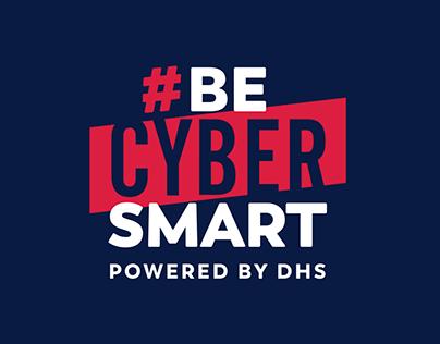 Be Cyber Smart PSA