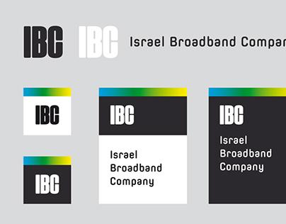 IBC / Unlimited