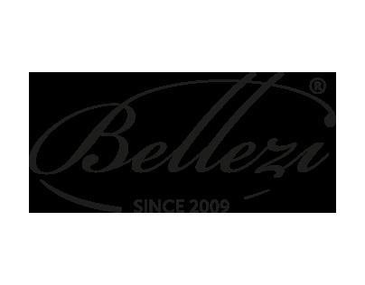 Bellezi