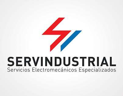 Servindustrial