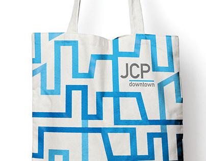 JCP Rebrand