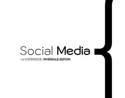 4U Experience: Riverdale