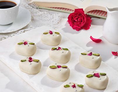Haldiram's Sweets
