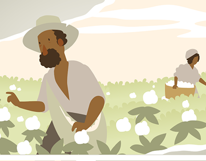 UTS anti modern slavery storyboard