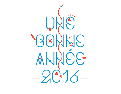 2016 best wishes!