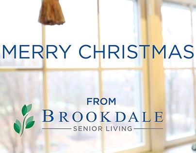 Brookdale Senior Living Social Videos
