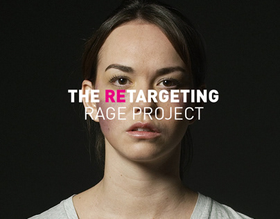 Re-targeting project