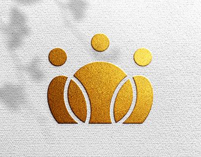 Otoč korunu