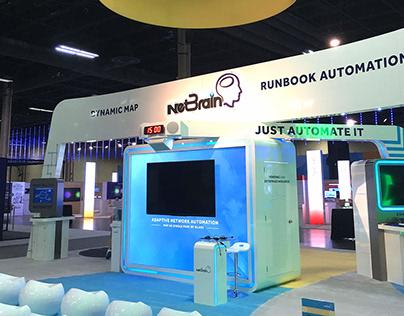 NetBrain Technologies