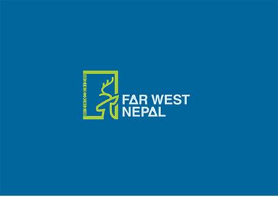 Logo and Branding - Far West Nepal