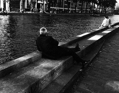 Covid19 Paris20