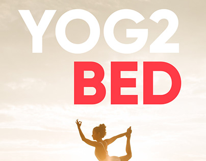 Yog2 Bed