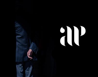 AP Menswear