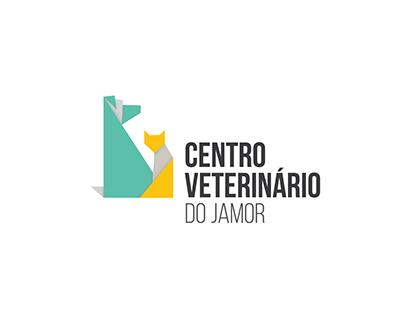 Centro Veterinário do Jamor
