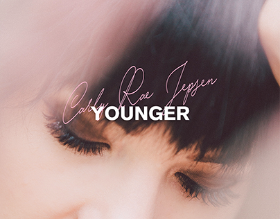 Carly Rae Jepsen / Younger