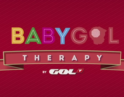 Gol - Baby Gol Therapy