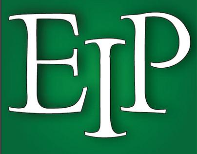 Emerald Isle Production Logos