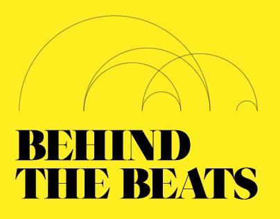TUXTAX - Behind the beats