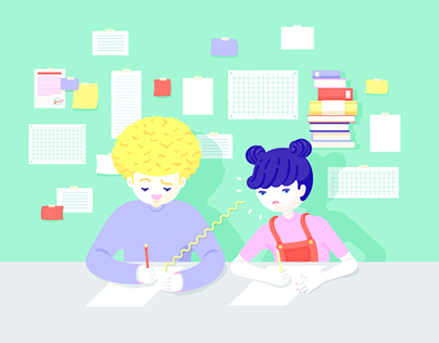 Copying & Creating