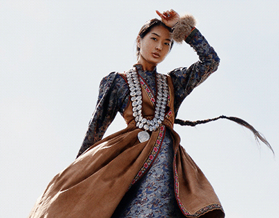 Buryat culture