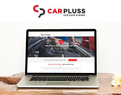 Carpluss