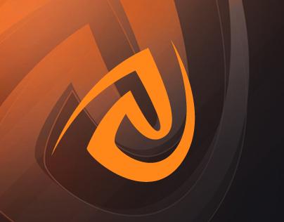 Reunited logo