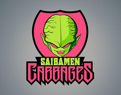 Saibamen