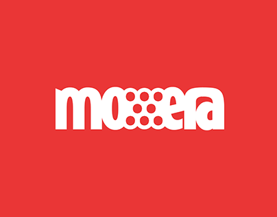 Moera