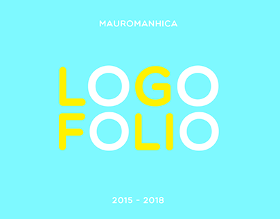 LOGOFOLIO MM