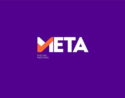 Brand Meta